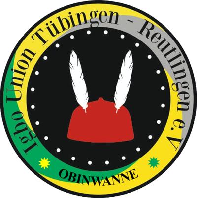 Igbo Union Tübingen-Reutlingen e.V